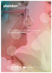 Proceedings-Book-of-the-1st-Sheldon-Conference-Meeting
